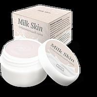 MilkSkin - відбілюючий крем для обличчя і тіла (Мілк Скін), Боби, фото 1