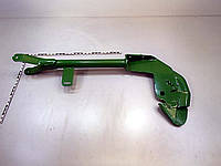 Сошник ROTEC-SCHAR LG 207566 (02/K5) (SB) Amazone