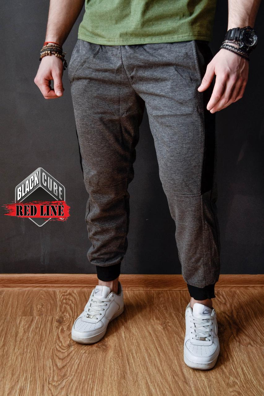 89f44435 Мужские спортивные штаны, Зауженные штаны: продажа, цена в Одесской ...