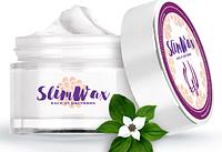 SlimWax - крем-воск от растяжек (Слим Вакс), фото 1