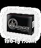 Spartagen - Капсули для підвищення потенції (Спартаген), Боби
