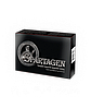 Spartagen - Капсулы для повышения потенции (Спартаген), Боби