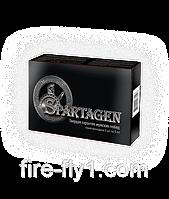 Spartagen - Капсули для підвищення потенції (Спартаген), Боби, фото 1