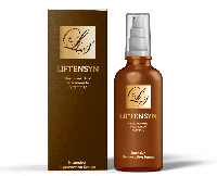 Liftensyn - Спрей-сыворотка от морщин (Лифтенсин), фото 1
