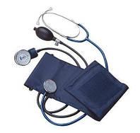 Тонометр Kronos Blood Pressure Kit прибор для измерения артериального давления (bks_01786)