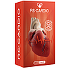 Recardio - Капсулы для нормализации давления (РеКардио)