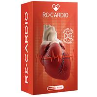 Recardio - Капсулы для нормализации давления (РеКардио), фото 1