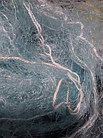 Полотно на подъемник 2,5*2,5м из плетёной лески