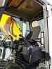 Гусеничный экскаватор Hyundai Robex 290LC-7 A., фото 4