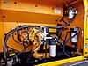 Гусеничный экскаватор Hyundai Robex 290LC-7 A., фото 9