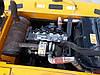 Гусеничный экскаватор Hyundai Robex 290LC-7 A., фото 8