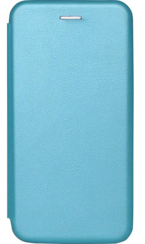 Чехол-книжка SA J610/J6+ (2018) Wallet