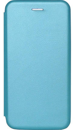 Чехол-книжка SA J610/J6+ (2018) Wallet, фото 2