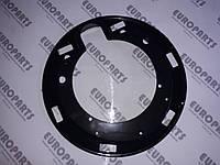 93192927 защита колодок пыльник тормозного барабана Ивеко Евротех Евростар Iveco Eurotech Eurostar, фото 1