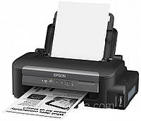 Принтер Epson M105 (C11CC85301)
