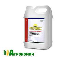 Гербіцид Геліос, р.к (аналог Раундап) - 20 л | АХТ