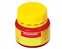 Флюс Castolin 190 (по алюминию) цена за 50гр