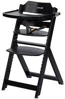 Деревянный стульчик для кормления, Safety 1st Timba 2762736000