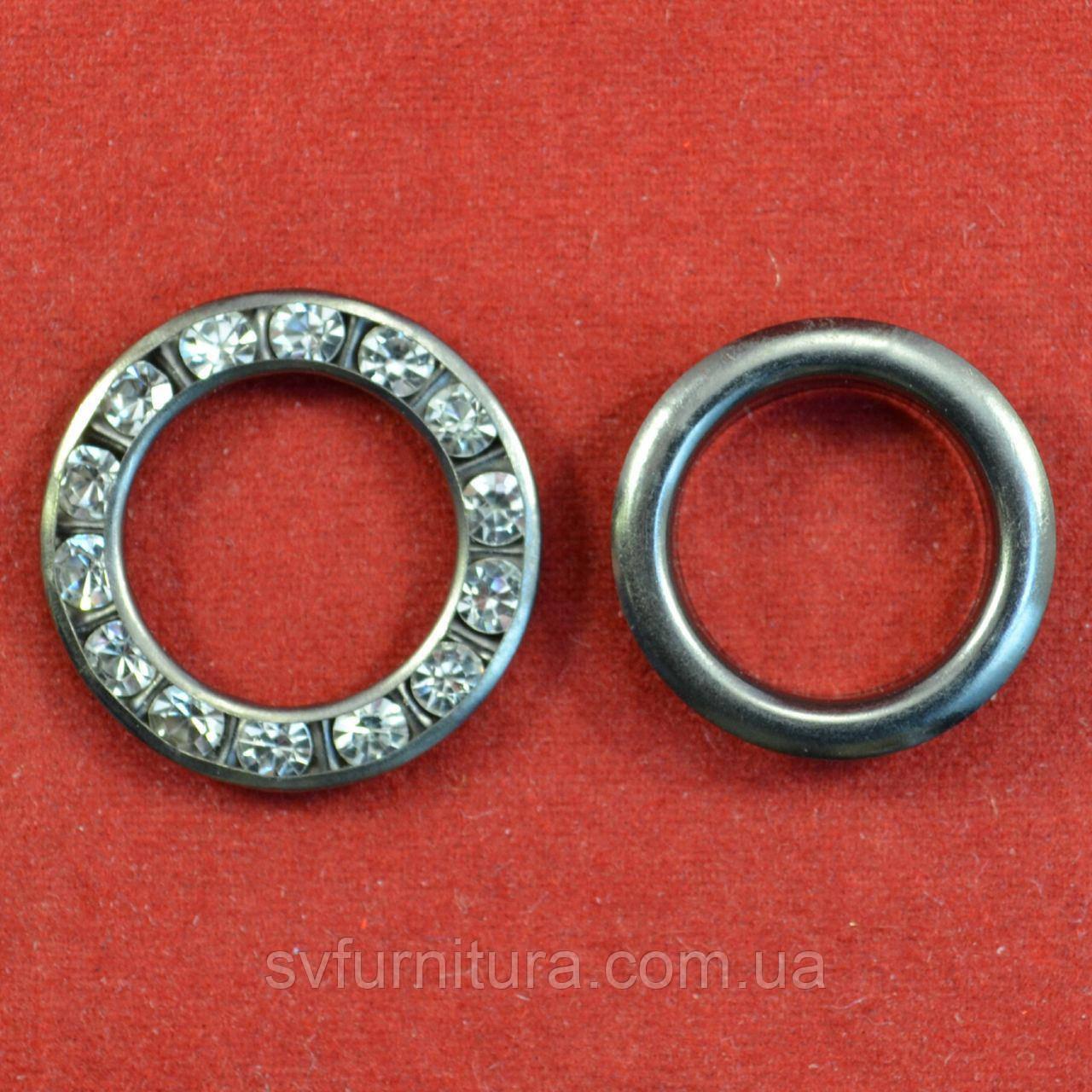 Блочка К 800 никель