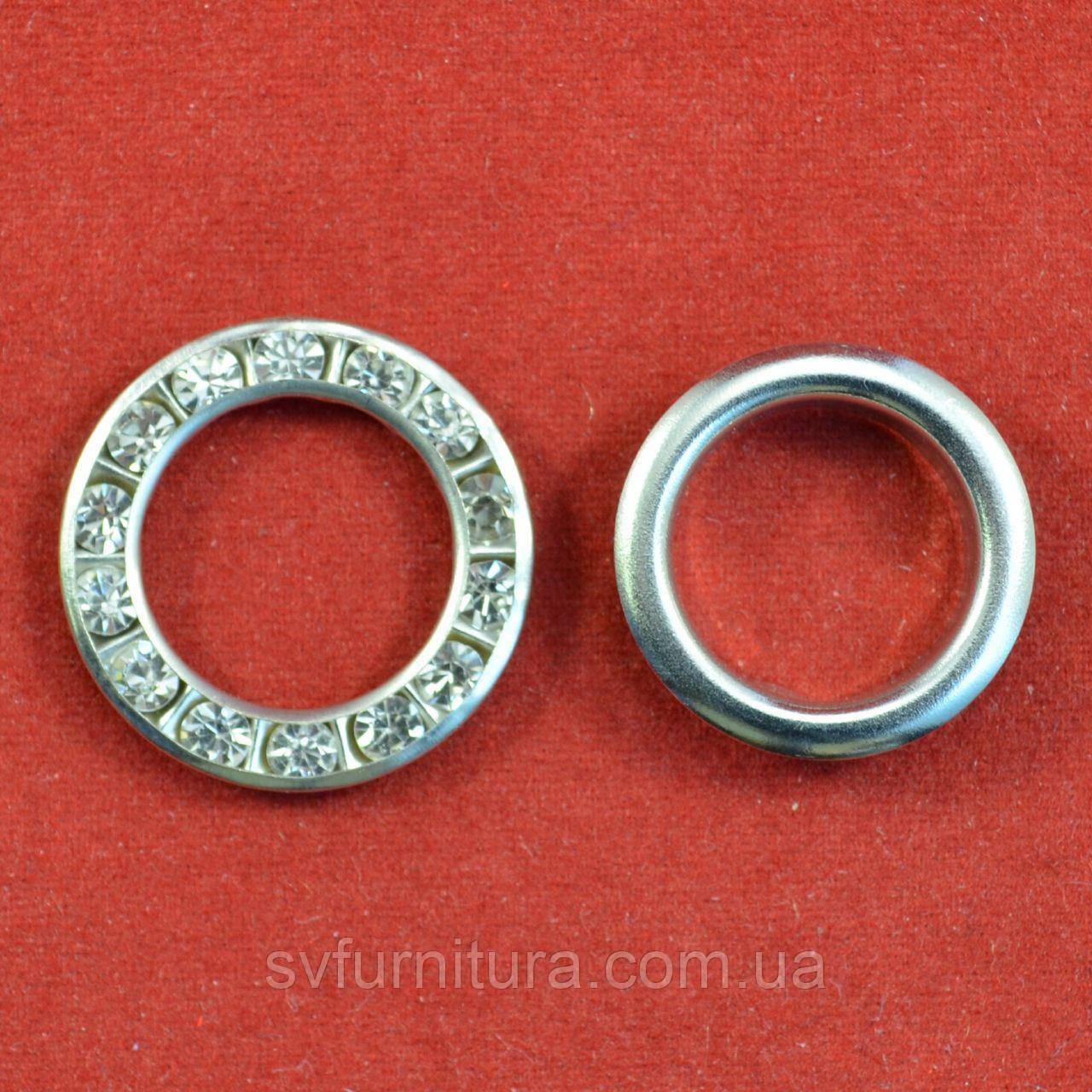 Блочка К 800 серебро