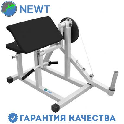 Бицепс машина (NE-TR-124)