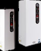 Электрический котел Tenko стандарт стандарт 4,5 кВт 220V