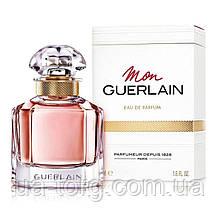 Женская парфюмированная вода Guerlain Mon