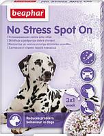 Капли Beaphar No Stress Spot On