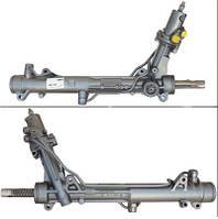 Рулевая рейка БМВ 5 Е60 Е61 ( BMW 5 E60 E61 )
