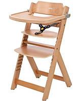 Детский стульчик для кормления Safety 1st Timba SF27620100