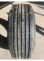 Шина 385/65R22.5 ROADSHINE RS631+ 160K PR20 TL