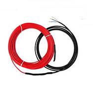 Стяжечный двужильный кабель на  24,9 м2, In-Therm Eco РDSV20 2790W.