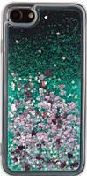 Чехол Upex Lively Green для iPhone 8/7