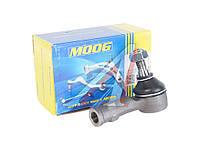 Наконечник рулевой тяги Л. T-4 96- Moog VO-ES-0368