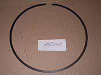 Кольцо уплотнительное поршня гидромуфты Т-150, каталожный № 150.37.534