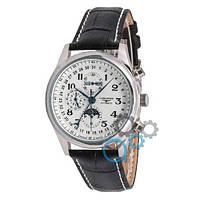 Элитные мужские наручные часы швейцарского качества