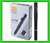 Ручка гелиевая GP 864 1.0 мм