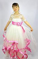 """Роскошное нарядное платье """"Элизабет"""""""
