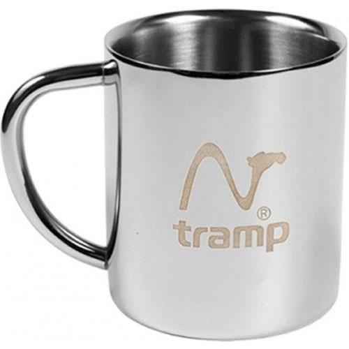 Термокружка Tramp 225 мл