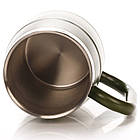Термокружка подарочная 0,5 л с крышкой Tramp, фото 3