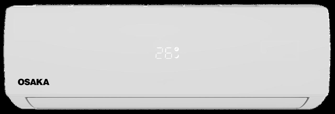 Кондиционер Osaka  ST-24HH Elite (до 70 кв.м.)