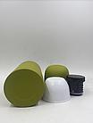 Термос Tramp Lite Bivouac 0,75 л. TLT-005 салатовий. Термос трамп, фото 4