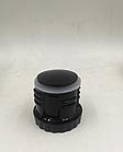 Термос Tramp Lite Bivouac 1,0 л., фото 4