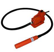 Вибратор глубинный ИВ 116А 1.4 кВт 42В