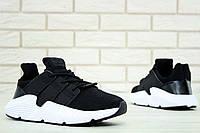 Кроссовки мужские Adidas Prophere EQT black