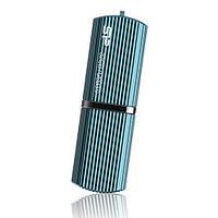Флеш накопитель SILICON POWER 32GB Marvel M50 Aqua Blue (SP032GBUF3M50V1B)
