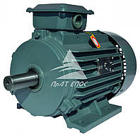 Электродвигатель АИР 100S4 3 кВт/1500 об/мин.