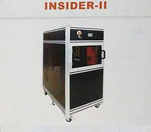 Лазерный гравер Han's Laser INSIDER-II