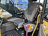 Гусеничный экскаватор Volvo EC 210 C L., фото 5