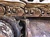 Гусеничный экскаватор Volvo EC 210 C L., фото 9
